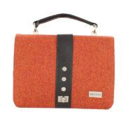Mucros Weavers Fiona Bag 207