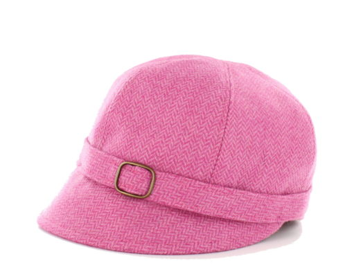 47a469463 Flapper Hats Wholesale - Mucros Weavers