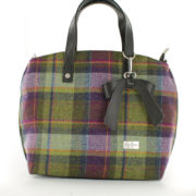 Mucros Weavers Niamh Bag 574