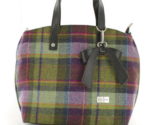 Mucros Weavers Niamh Bag 574
