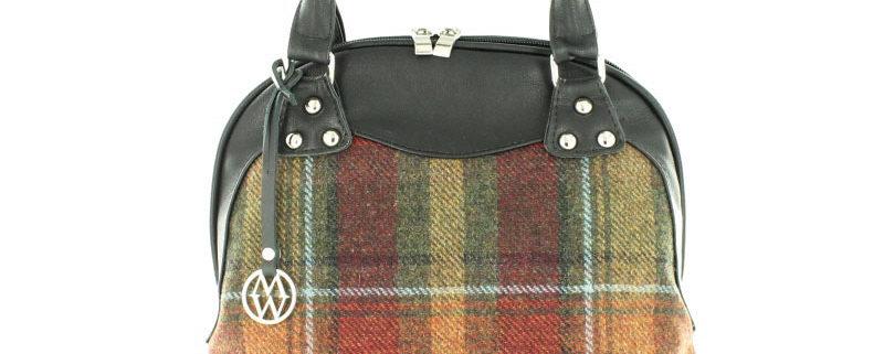 Mucros Weavers Abbie Bag