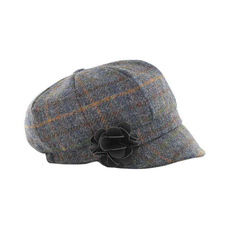 Newsboy Hat 781