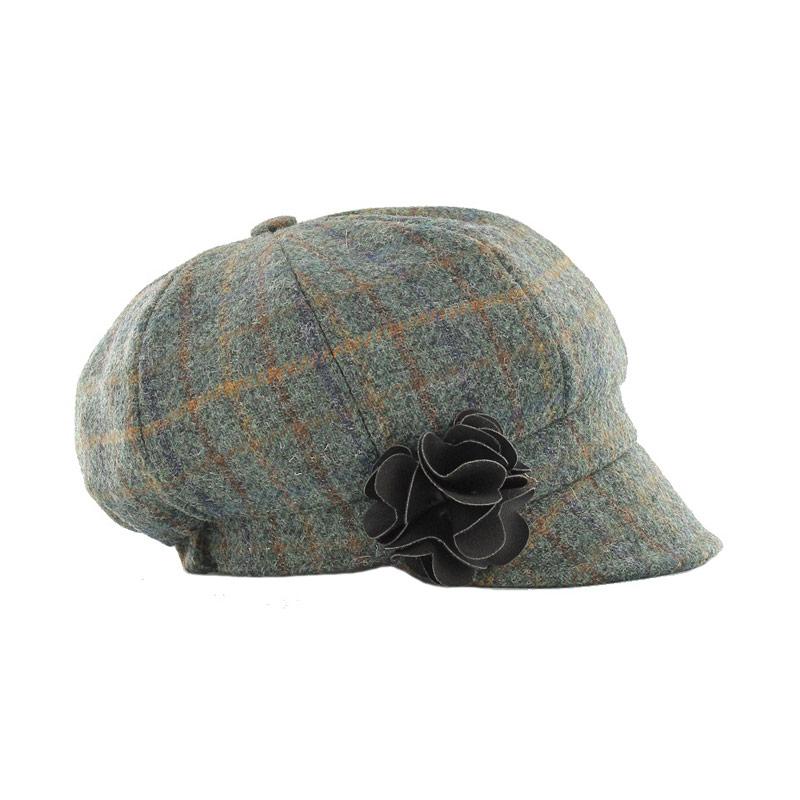 Newsboy Hat 782
