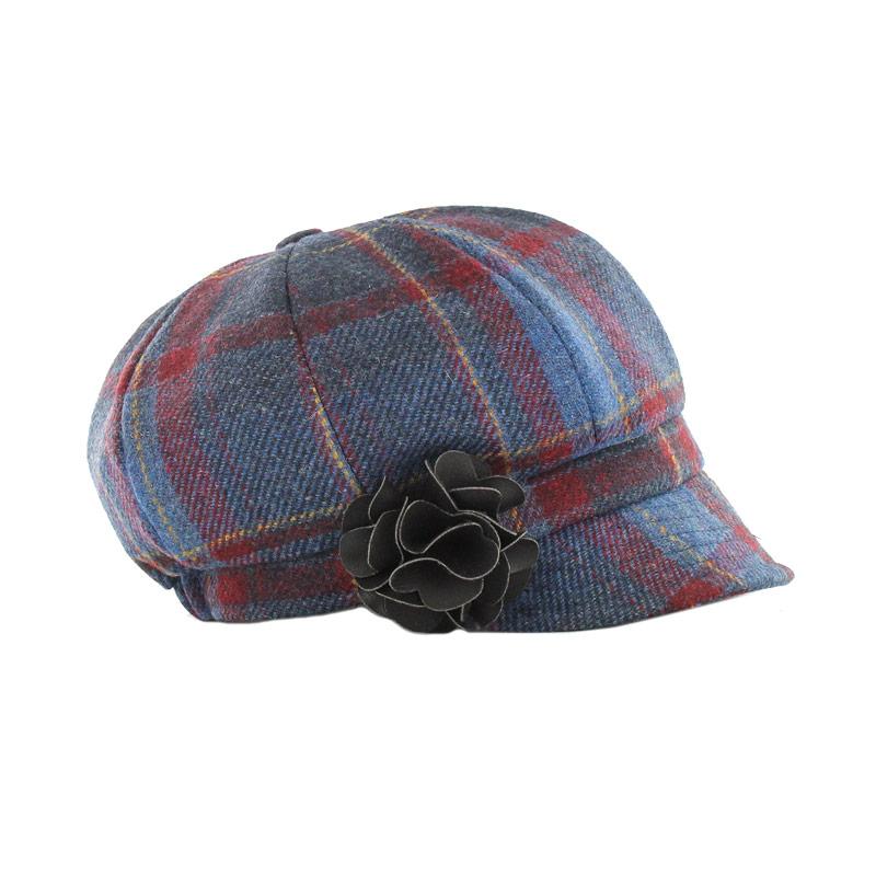 Newsboy Hat 972