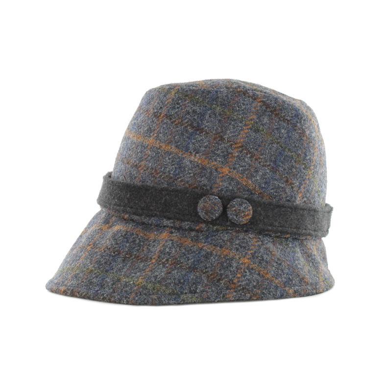 Mucros Clodagh Hat 781