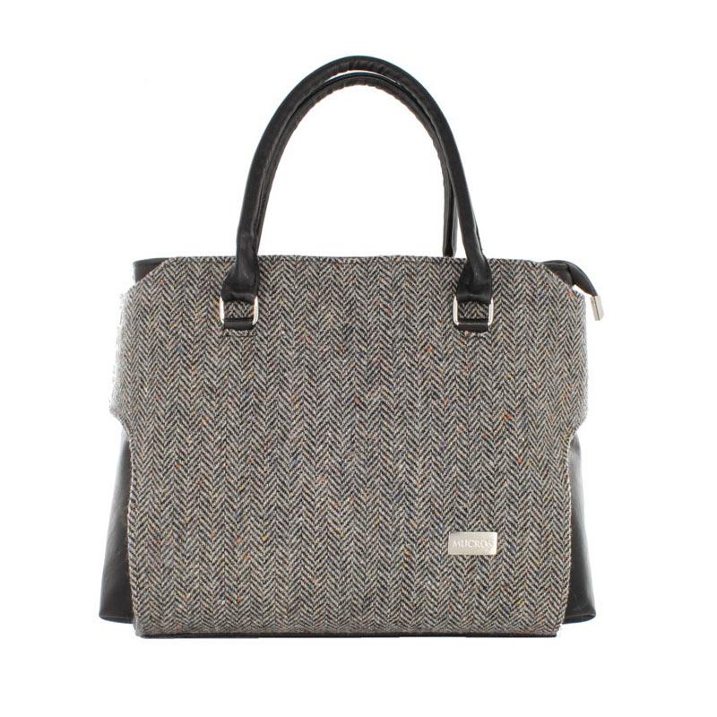 Mucros Weavers Emily Bag 01