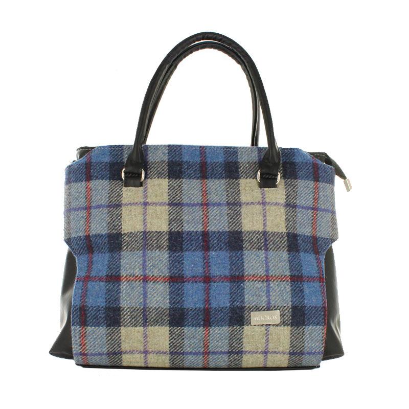 Mucros Weavers Emily Bag 131-1