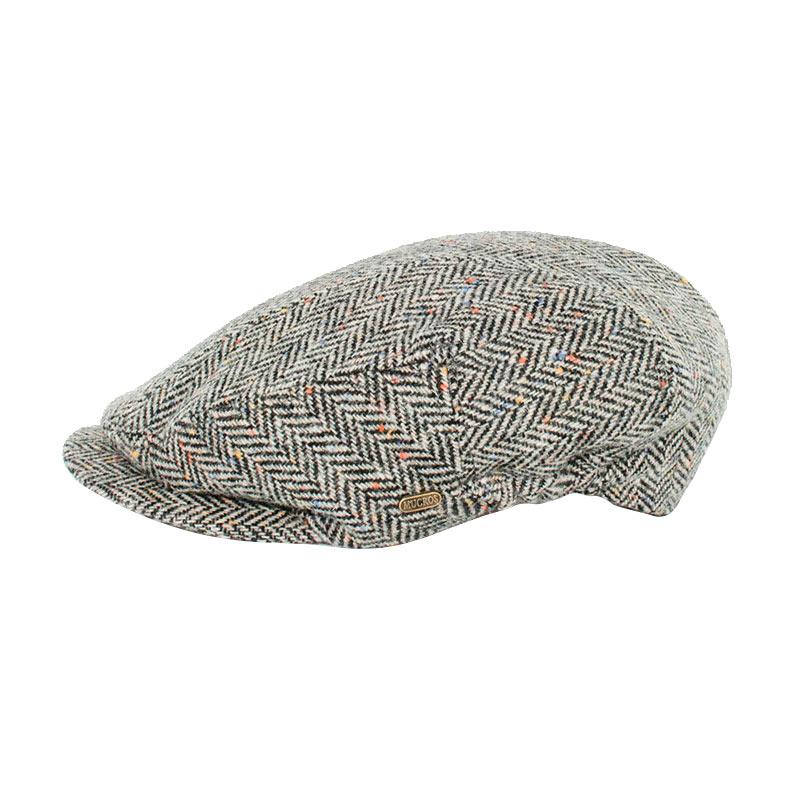Mucros Weavers Kerry Cap 1