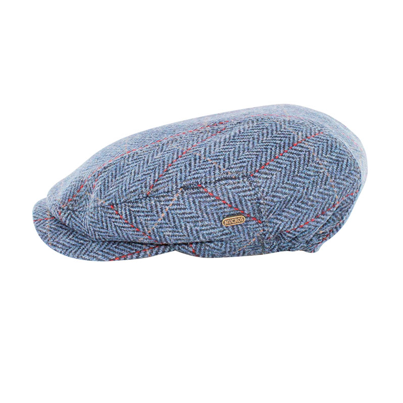 Mucros Weavers Kerry Cap 110