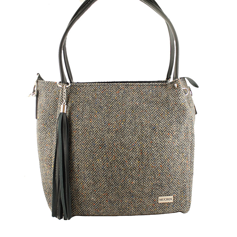 Mucros Weavers Erin Bag 01