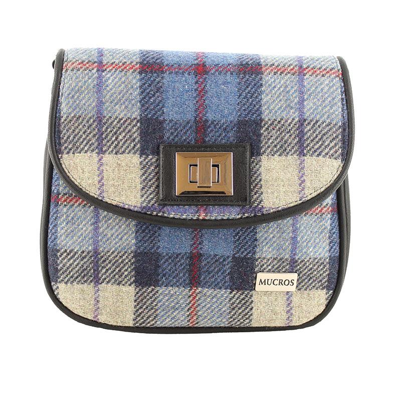 Mucros Weavers Sarah Bag 131-1