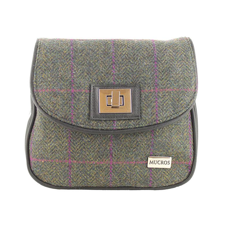 Mucros Weavers Sarah Bag 150