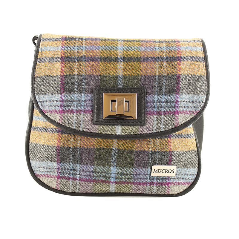 Mucros Weavers Sarah Bag 203