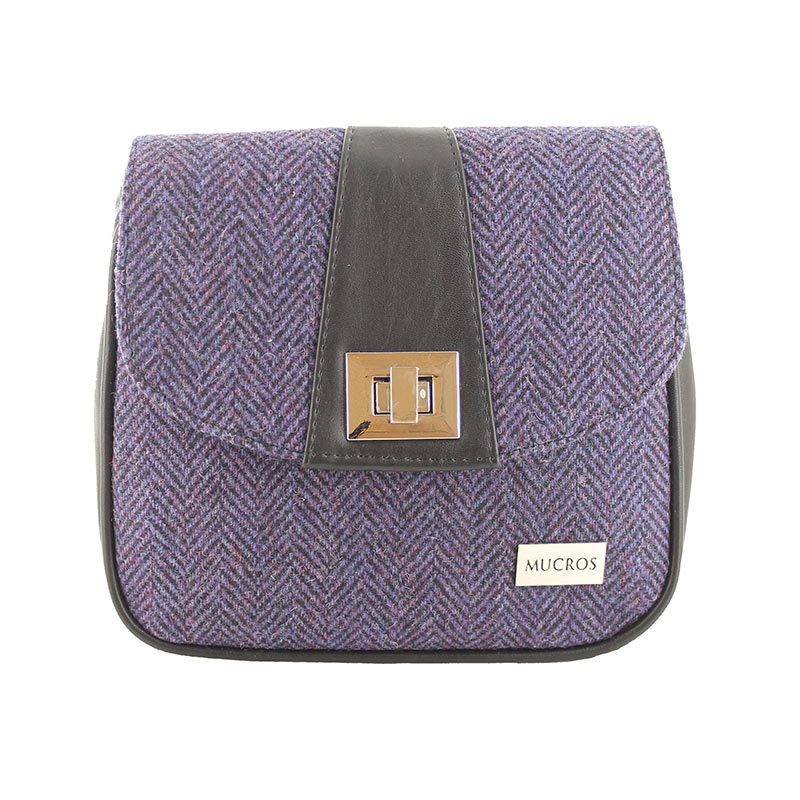 Mucros Weavers Sarah Bag 213