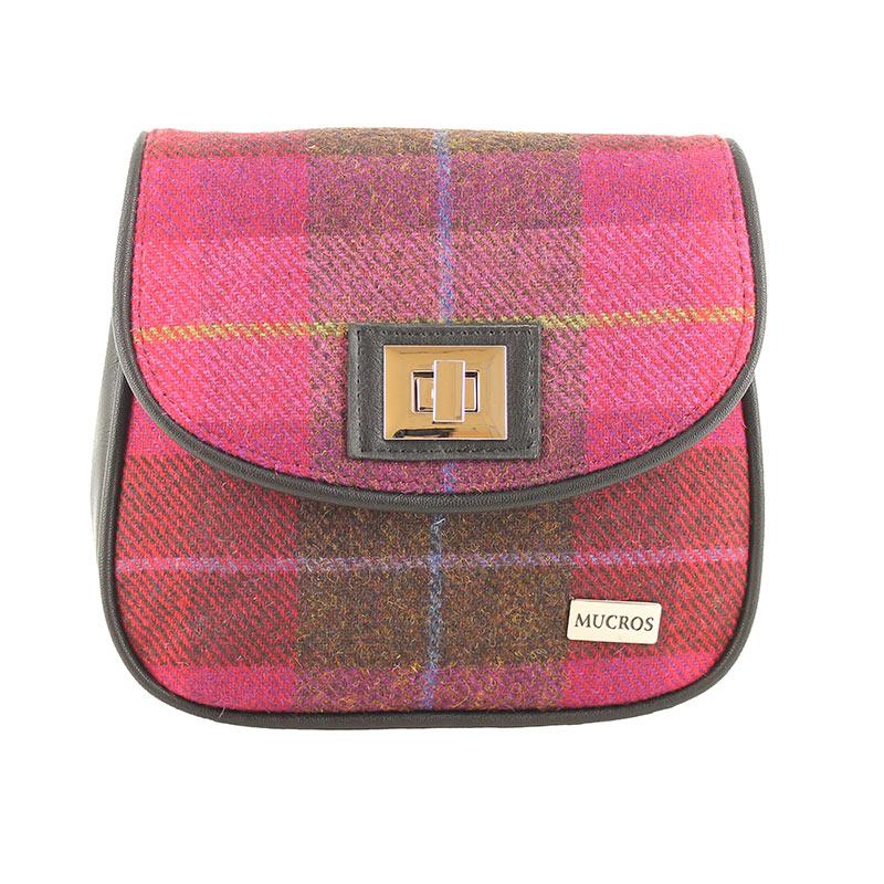 Mucros Weavers Sarah Bag 223