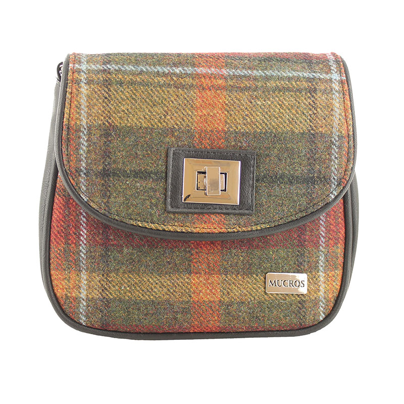 Mucros Weavers Sarah Bag 321
