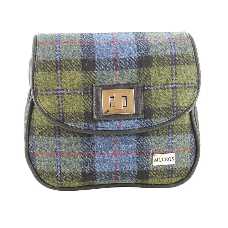 Mucros Weavers Sarah Bag 772-2