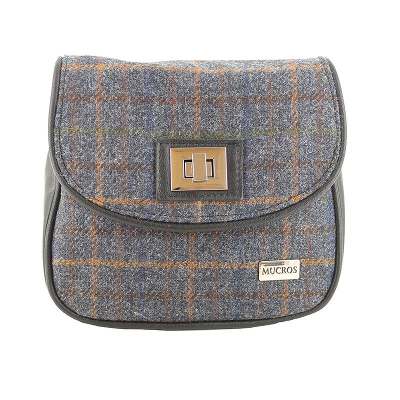 Mucros Weavers Sarah Bag 781