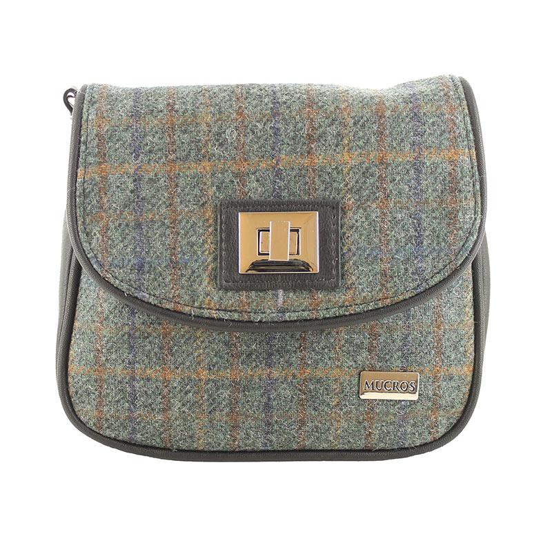 Mucros Weavers Sarah Bag 782