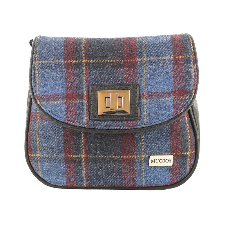 Mucros Weavers Sarah Bag 972