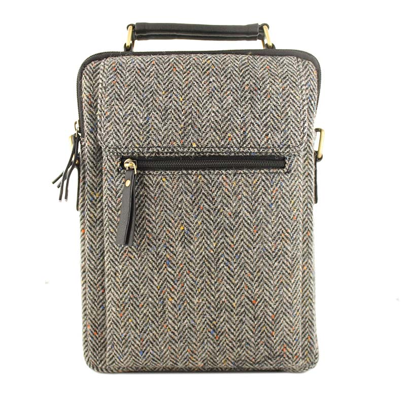 Mucros Weavers Satchel 01