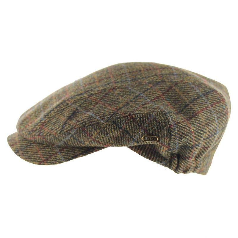 Mucros Weavers Kerry Cap 841