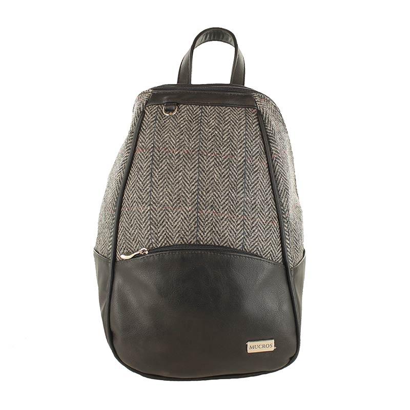 Mucros Weavers Coleen Bag 102