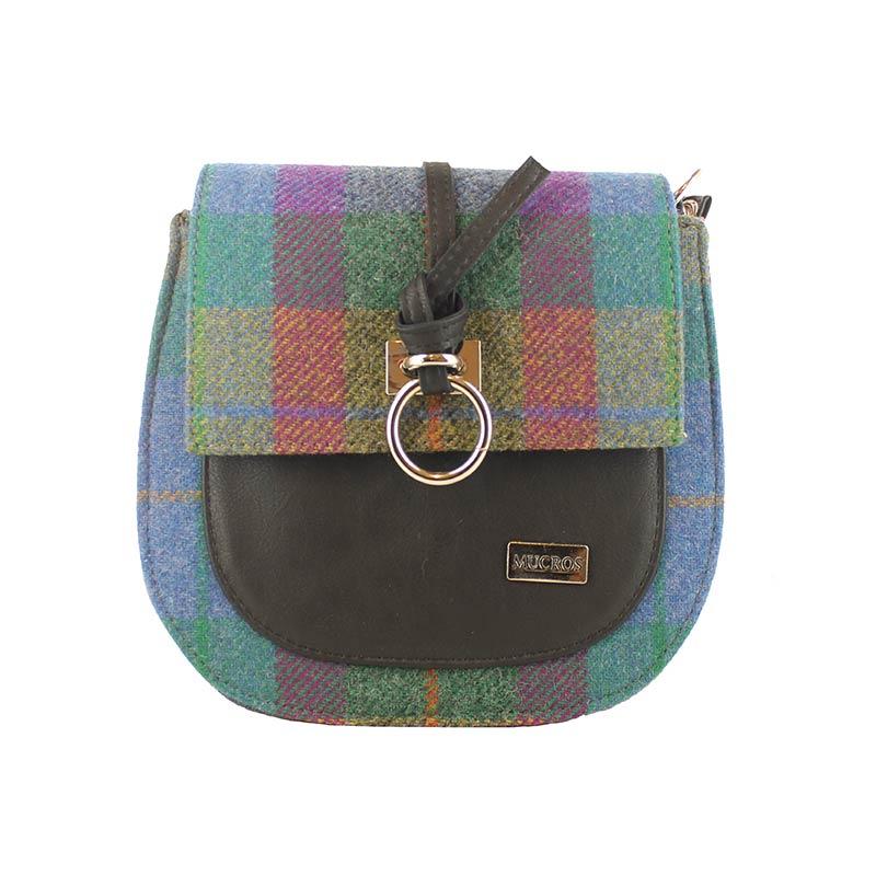 Mucros Weavers Grace Bag 736