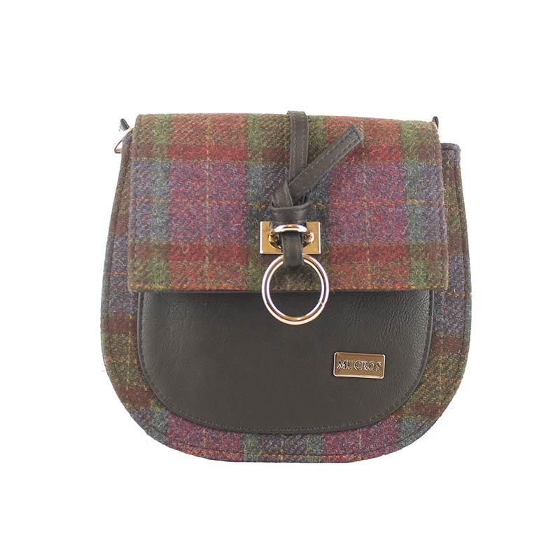 Mucros Weavers Grace Bag 79